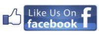 Go to Dr. Karen Lam's facebook page